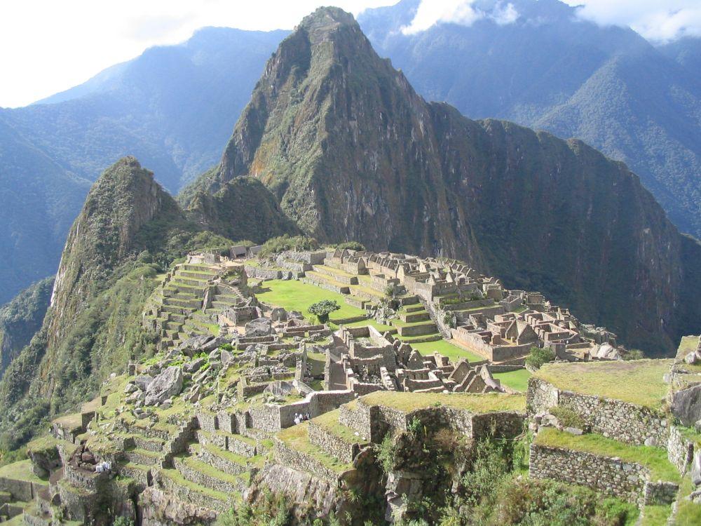 Inca Pictures 92